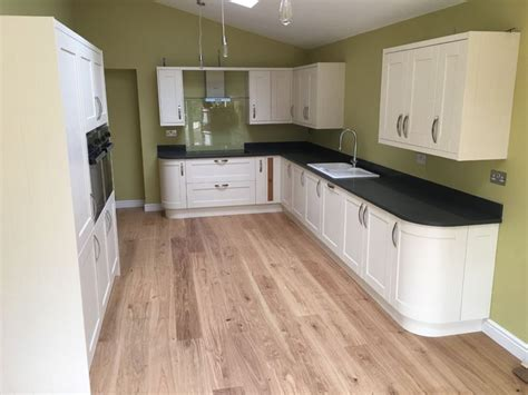 redpath joinery ellesmere port  reviews kitchen