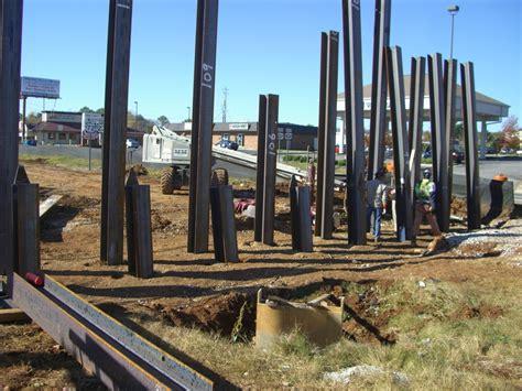 design engineer jobs huntsville al driven piles heavy highway contractor huntsville al