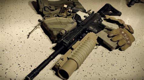 wallpaper 4k gun army arsenal guns weapons airsoft ultra 3840x2160 hd