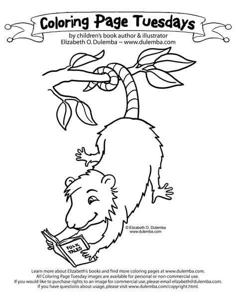50 harry the dirty dog coloring page gianfreda net