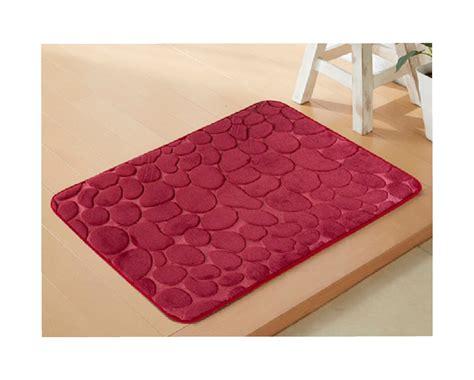 cushioned bathtub mat cushioned bathtub mat 28 images waffle cushion tub mat