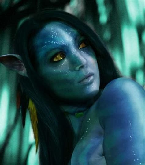cinema 21 navi sutanto avatar navi cosplay avatar cosplay pinterest cosplay