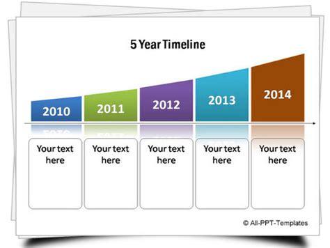 milestone chart templates powerpoint image gallery milestone ppt