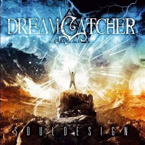 dreamcatcher videography dreamcatcher discography progressive metal download