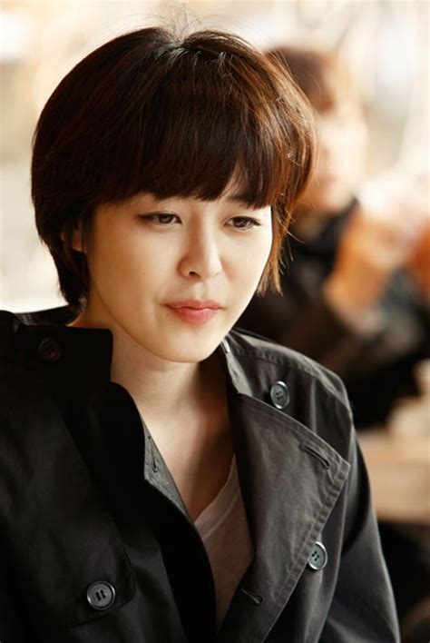 lee hana frame millenium artistic lee ha na actress wallpapers