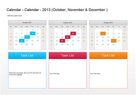 Home Design Software Free Windows Calendar Examples Quarter Plan