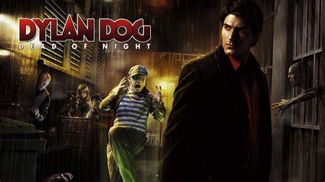 film online dylan dog dead of night dylan dog dead of night movie fanart fanart tv