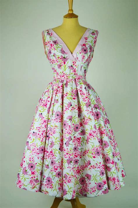 1950 dresses www imgkid the image kid has it