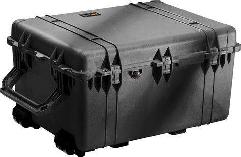 Pelican Im2200 Rugged Waterproof With Trekpak Organizer 1630 protector large transport