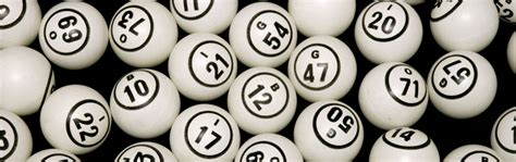 are show winnings taxed bingo taxes withheld by the irs recover your bingo