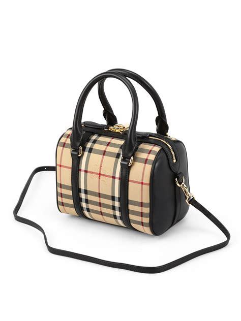 E M O R Y Snapshot Bag Original Brand burberry bags