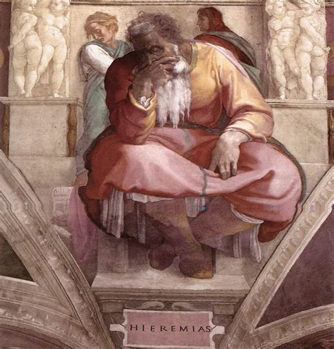 libro michelangelo the complete paintings bible talk august 2013