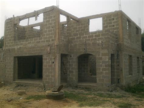 building 2 bedroom house cost the real cost of building a six bedroom duplex
