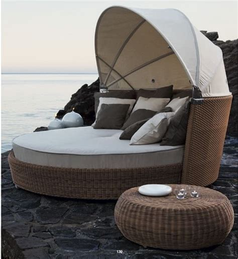 Point outdoor furniture contemporary outdoor chaise lounges chicago by home infatuation