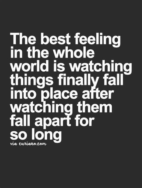 Positive Quotes : Looking for #Quotes, Life #Quote, Love