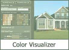 paint color visualizer exterior paint color ideas for homes photos ideas