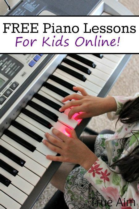 keyboard tutorial for beginners free 409 best images about music learning songs and instruments