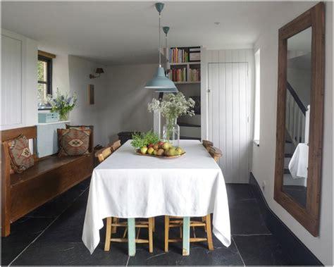 desain dapur biasa 46 desain ruang makan dan dapur minimalis sederhana jadi