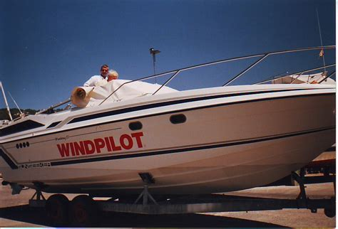 monterey boats mallorca peter s fleet part 2 windpilot blog en