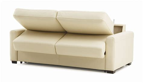 Top Rated Sleeper Sofa Amusing Highest Rated Sleeper Sofas Best Sleeper Sofa