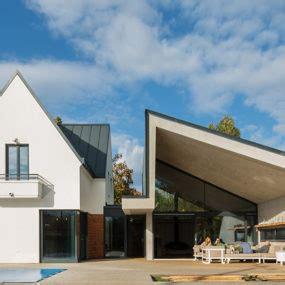 concrete homes designs inspiration  trendir