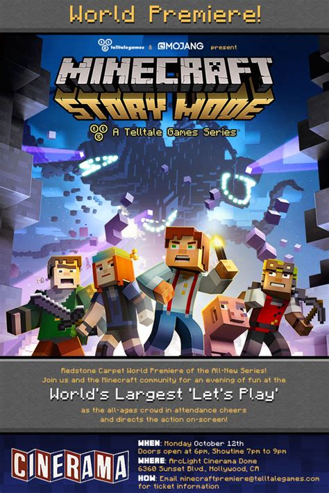 Mojang Dvd Ps4 Minecraft mojang