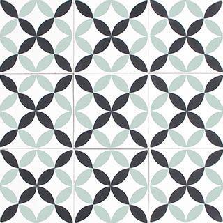 Mosaic Sur by Mosaic Sur Carreaux De Ciment 拼花 In 2018