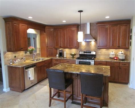 l shaped kitchen designs with island pictures pin by kaiser on things i