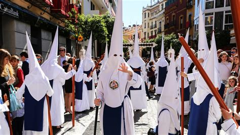police stop alleged terrorist plan  attack spains holy week