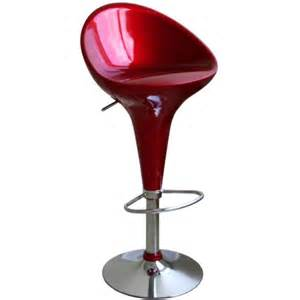 office bar stools furniture online office chairs bar stool cane furniture