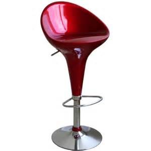 office bar stool chair furniture online office chairs bar stool cane furniture in chennai bar stools bar stool