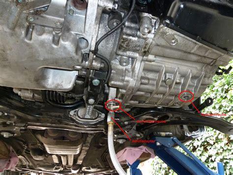 Motorrad Tiptronic Schaltung by Direkt Schaltgetriebe 5 Direkt Schaltgetriebe Dsg