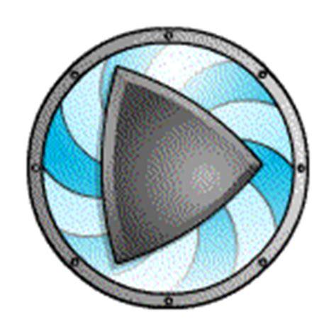 imagenes gif botones botones im 225 genes animadas gifs y animaciones 161 100 gratis