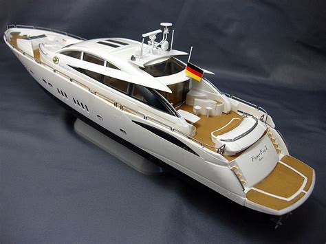 model boats plastic revell s sunseeker i have this model i just need to