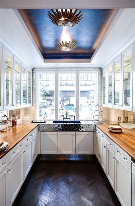 kitchen countertops types decoration explore different types of countertops for your kitchen thewoodentrunklv