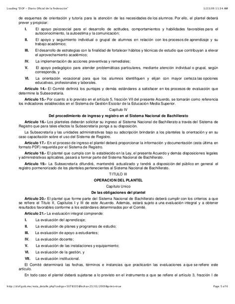 acuerdo nmero 020516 por el que se establecen los acuerdo n 250 mero 480 por el que se establecen los