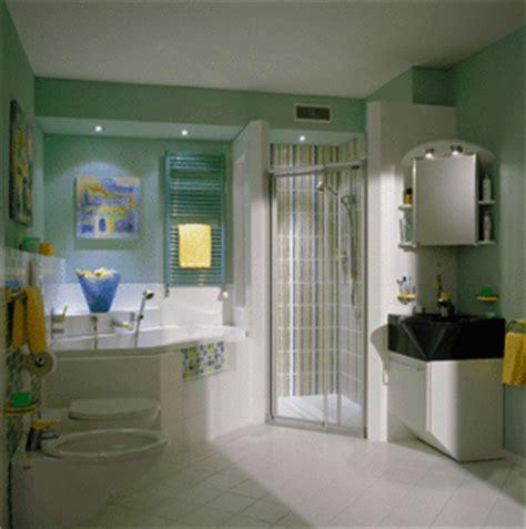 Kleines Innenliegendes Bad by Ikz Haustechnik