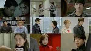 Marry Him If You Dare Episode 10 Dramafire | hancinema s drama review quot marry him if you dare quot episode