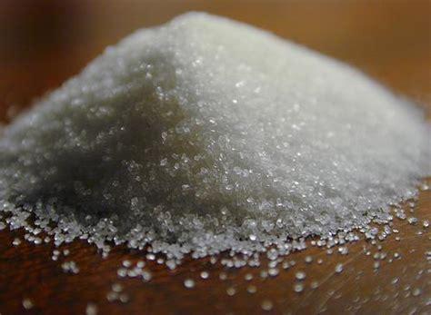 langsing  pemanis rendah kalori konimex