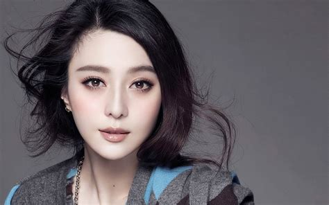 chinese actress hd wallpapers chinese beautiful actress new wallpaper hd wallpapers rocks