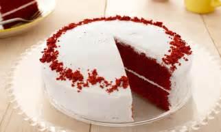 dr oetker kuchen rezepte velvet cake rezept dr oetker