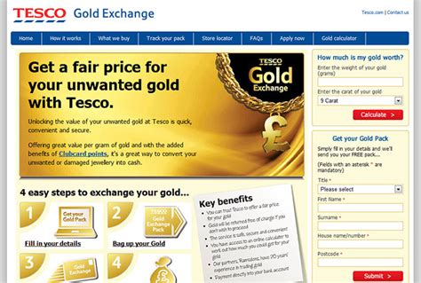 currency converter tesco tesco now buying gold money watch