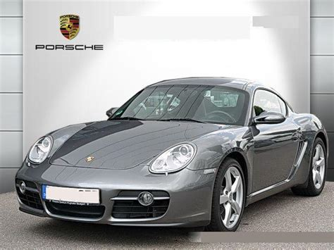 Porsche Cayman 2004 by Porsche Cayman 2004 Review Amazing Pictures And Images