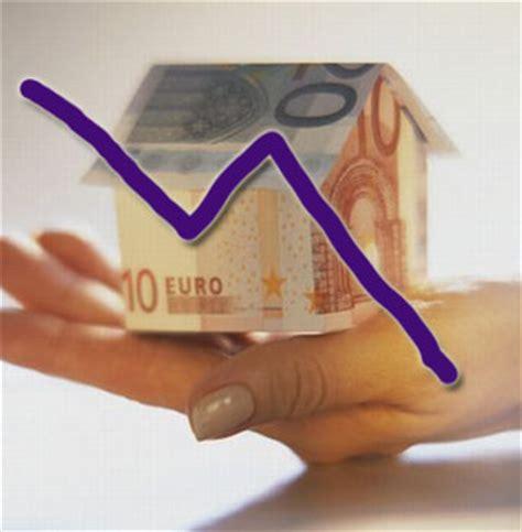 banca d italia euribor in contrapposizione all articolo quotidiano quot la sta