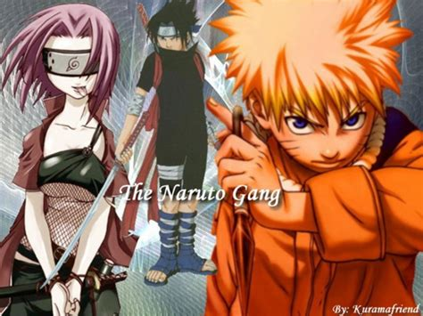 naruto intro themes windows 7 naruto theme