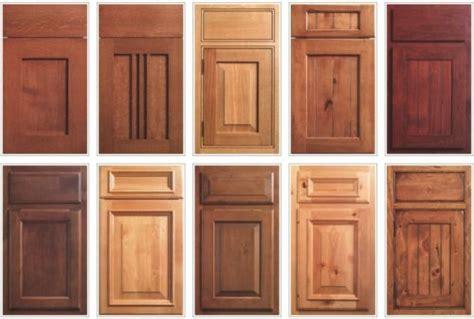 Cabinet Door Terminology Cabinet Door Style Terminology Www Redglobalmx Org