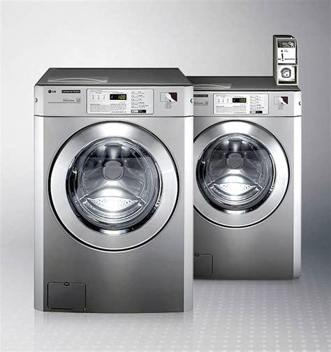 washing machine laundry commercial laundry machines ireland dormer