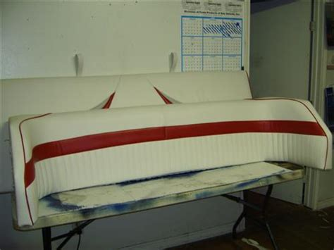 custom boat covers austin tx boat and car cover reair marine upholstery austin tx