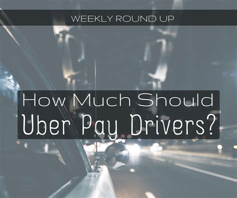 Itunes Charging Credit Card Instead Of Gift Card - uber we don t have to pay drivers based on rider fares