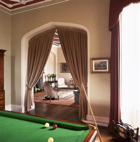 Snooker Room Photos, Design, Ideas, Remodel, and Decor Lonny